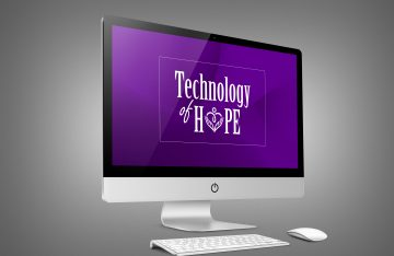 Technology of Hope Program